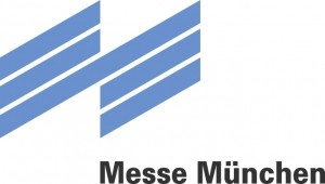 2016-04-07-Logo Messe Muenchen Layout