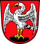 Markt-Schwaben-Wappen