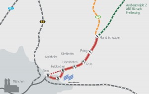 Messe-München_Grafik_Karte_S-Bahn-Bündnis_030316