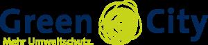Logo-GreenCity-web-rgb-transparent