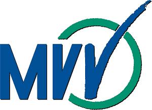 Logo_MVV_1