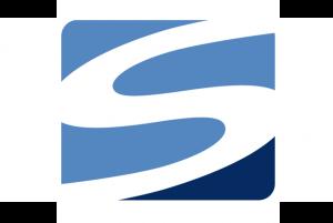 bildmarke-logo_buendnis