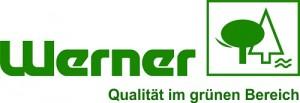 logo_werner-garten-und-landschaftsbau_500