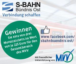 S_Bahn_Buendnis_Banner300x250px