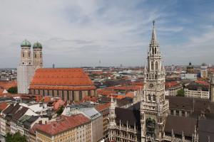 München_Altstadt_M-Zone