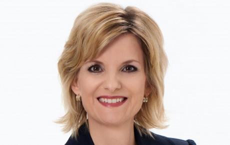 Daniela Ludwig, MdB