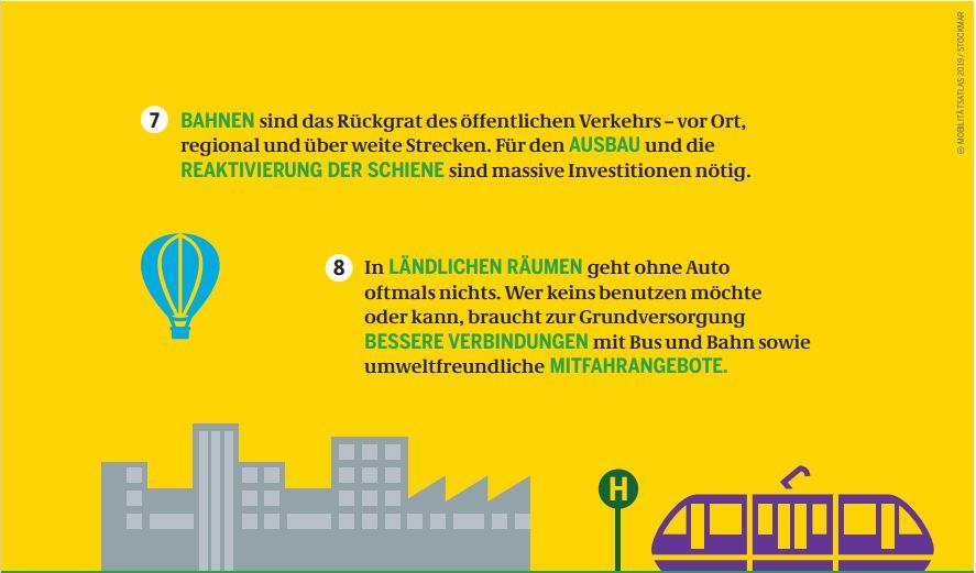 Mobilitaetsatlas-2019-Grafik-Bahnen